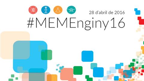 #MEMENGINY16