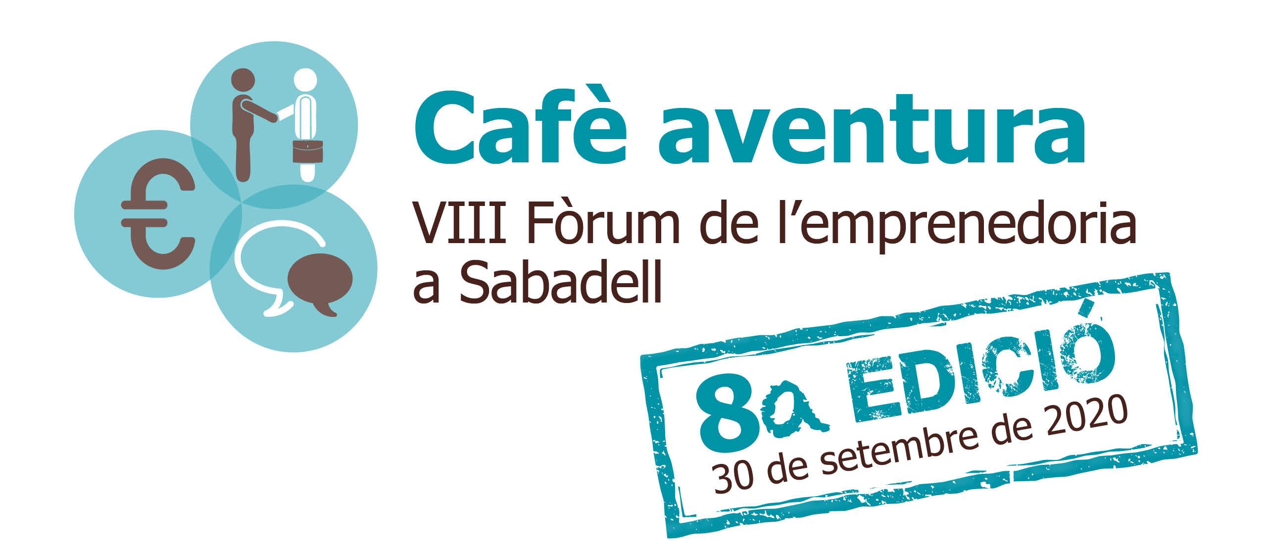 Cafè Aventura