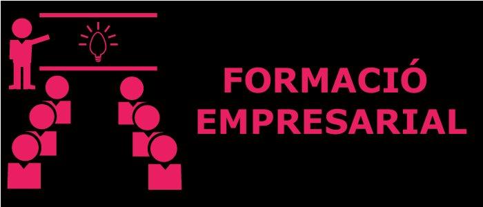 Formació Empresarial
