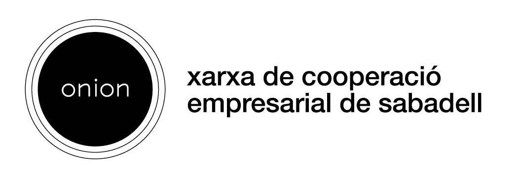 xarxa coperativa empresarial de Sabadell