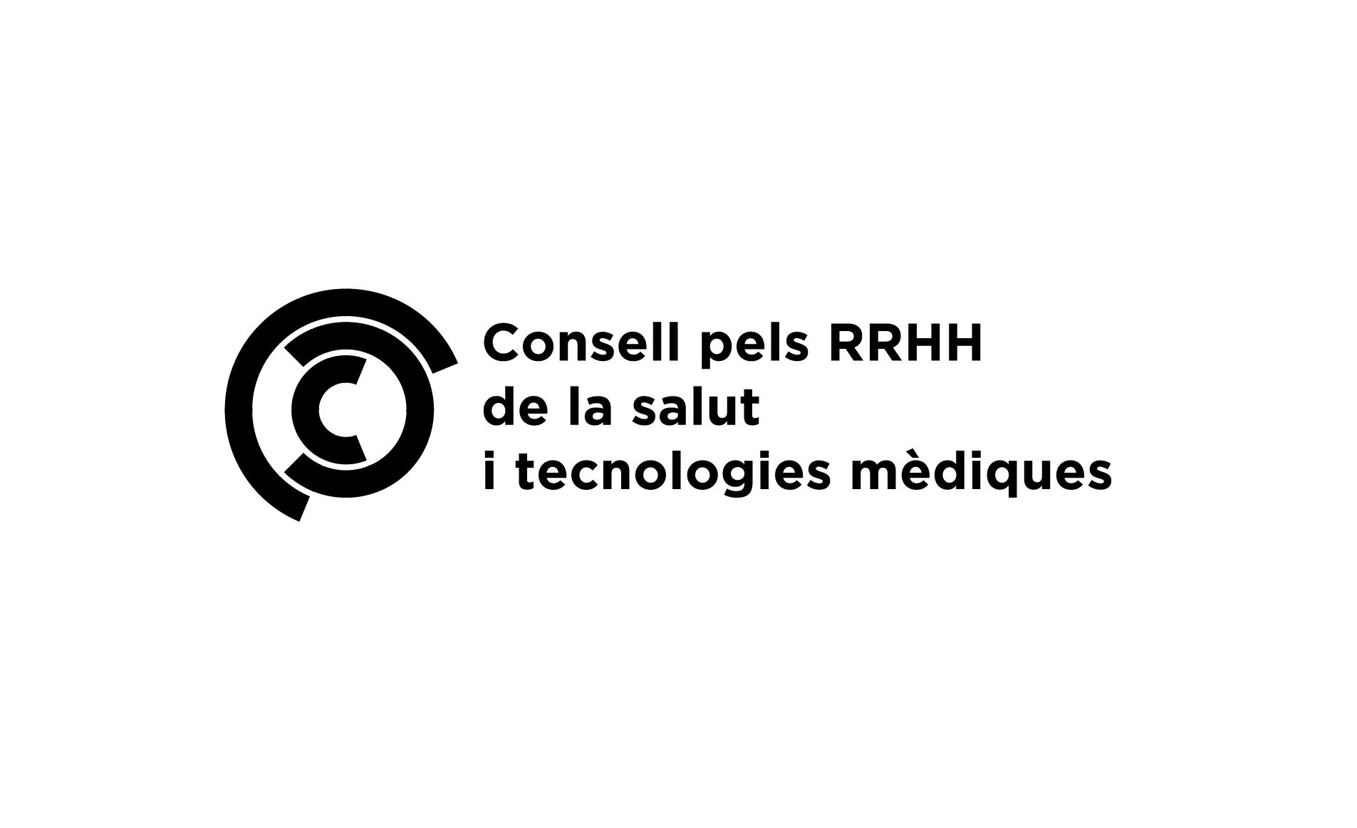 Consell dels RH del clúster de la salut