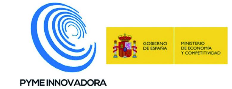 SEGELL PYME INNOVADORA